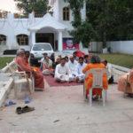 Haridwar3